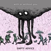 Empty Advice - Used 2