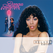 Bad Girls (Deluxe Edition) [2003 Remaster]