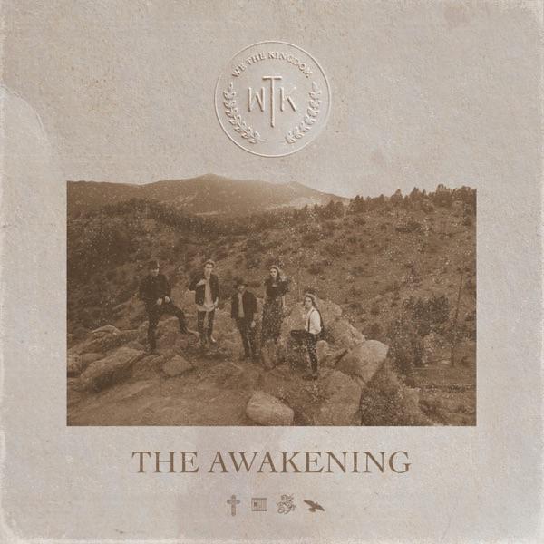 The Awakening - EP