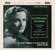 Kathleen Ferrier, London Philharmonic Orchestra & Earl Wild - Kathleen Ferrier: Bach and Handel Recital