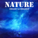 Chillout & Chillstep - Nature - EP