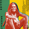 Koffee - Lockdown artwork
