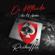John Wick (feat. Sir Trill & Da Muziqal Chef) - De Mthuda
