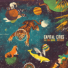 Capital Cities - Safe and Sound (Dzeko and Torres' Dreamin Remix) artwork