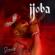 Ijoba - Slimcase