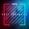 POST TRAUMATIC (Live / Deluxe)