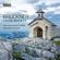 Bruckner: Latin Motets - Latvian Radio Choir & Sigvards Klava