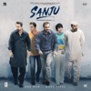 Sanju (Original Motion Picture Soundtrack)