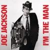I m the Man Bonus Track Version