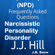J.J. Hill & J.B. Snow - Narcissistic Personality Disorder (NPD): Frequently Asked Questions: FAQ Series, Book 1 (Unabridged)