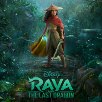 lagu mp3 James Newton Howard - Raya and the Last Dragon (Original Motion Picture Soundtrack)