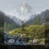 Caligula's Horse - Rise Radiant (Bonus Tracks Version)  artwork