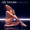 Ally Brooke - Low Key (feat. Tyga) artwork