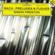 Prelude and Fugue in C, BWV 547: I. Prelude - Simon Preston