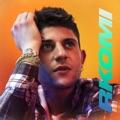 Italy Top 10 Songs - Blu (feat. Elisa) - Rkomi