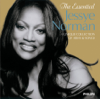 Jessye Norman - The Essential Jessye Norman  artwork