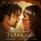 Titliaan  feat. Harrdy Sandhu & Sargun Mehta  Afsana Khan