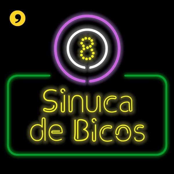 Sinuca de Bicos