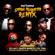 Samba Ngolayini (feat. DJ Lag, Gento Bareto, DJ Tira, Okmalumkoolkat, Tipcee & Beast) [Remix] - Worst Behaviour