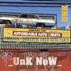UNK Now