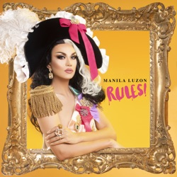 manila luzon latrice royale the chop mp3