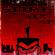Samurai Jack - None Like Joshua & Kursa