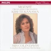 Kiri Te Kanawa - Mozart: Così fan tutte, K.588 / Act 2 - Ei parte...Senti... - Per pietà, ben mio, perdona