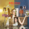 Julia Stone - Sixty Summers artwork