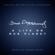 Steven Price - David Attenborough: A Life On Our Planet (Original Motion Picture Soundtrack)
