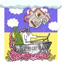 Vicky & Tejas - Bheje Ke Taar