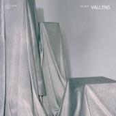 Vallens - Sheer
