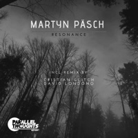 Resonance (Cristian Glitch rmx) - MARTYN PASCH