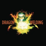 Dragon Welding - The Builders