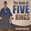 Miyamoto Musashi - The Book of Five Rings (Unabridged)  artwork
