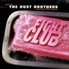 The Dust Brothers