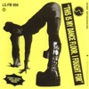 Free Woman Honey Dijon Realness Remix Single