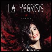 La Yegros - A Ver a Ver