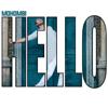 Mohombi - Hello bild