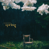 Download Lagu Park Bom - Spring (feat. Sandara Park)