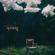 Park Bom Spring (feat. Sandara Park) - Park Bom