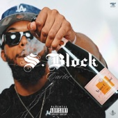 S. Block Carter
