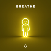 [Download] Breathe MP3