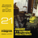 Georges Simenon - Maigret e i testimoni recalcitranti