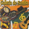 Galeria do Samba, Vol. I