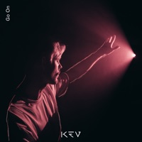 Go On - KEV