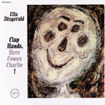 Ella Fitzgerald - Jersey Bounce