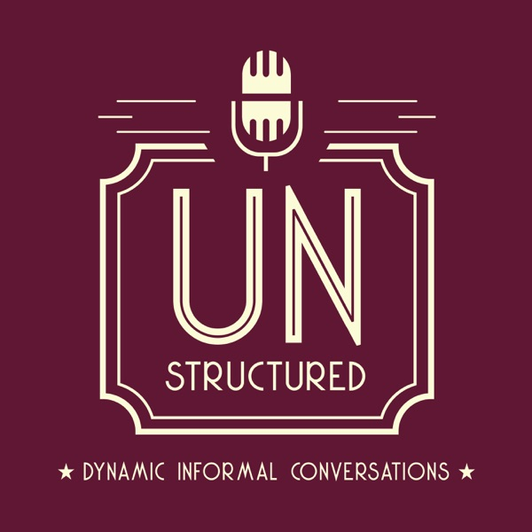 Unstructured