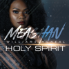 Meaghan Williams McNeal - Holy Spirit  artwork