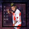 Talent Show - Keya Nemesis