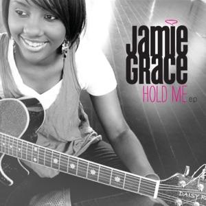 Jamie Grace - Holding On
